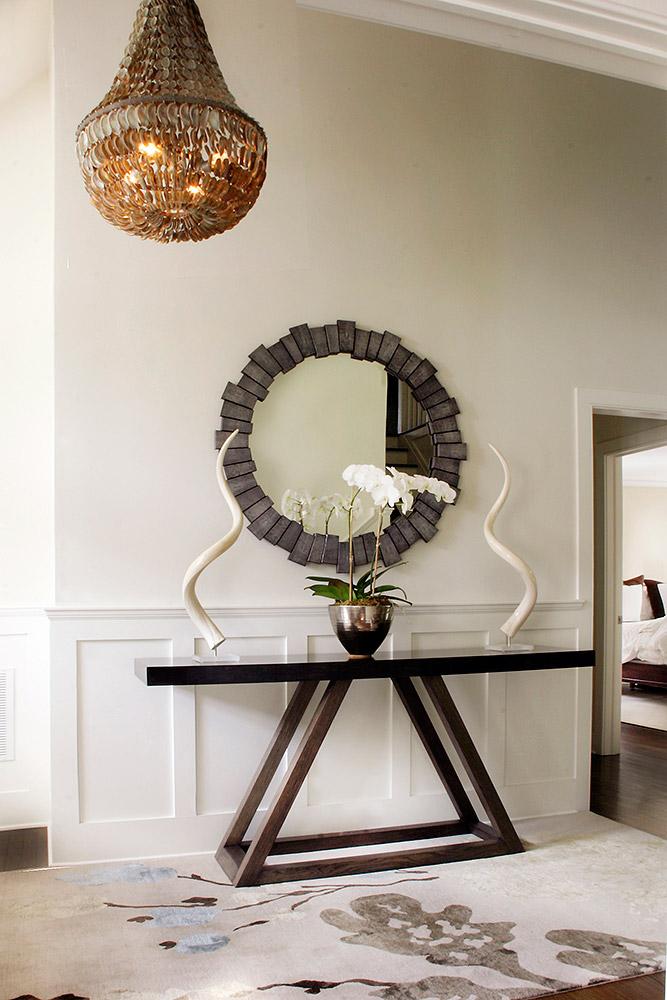 es-cottage-mirror