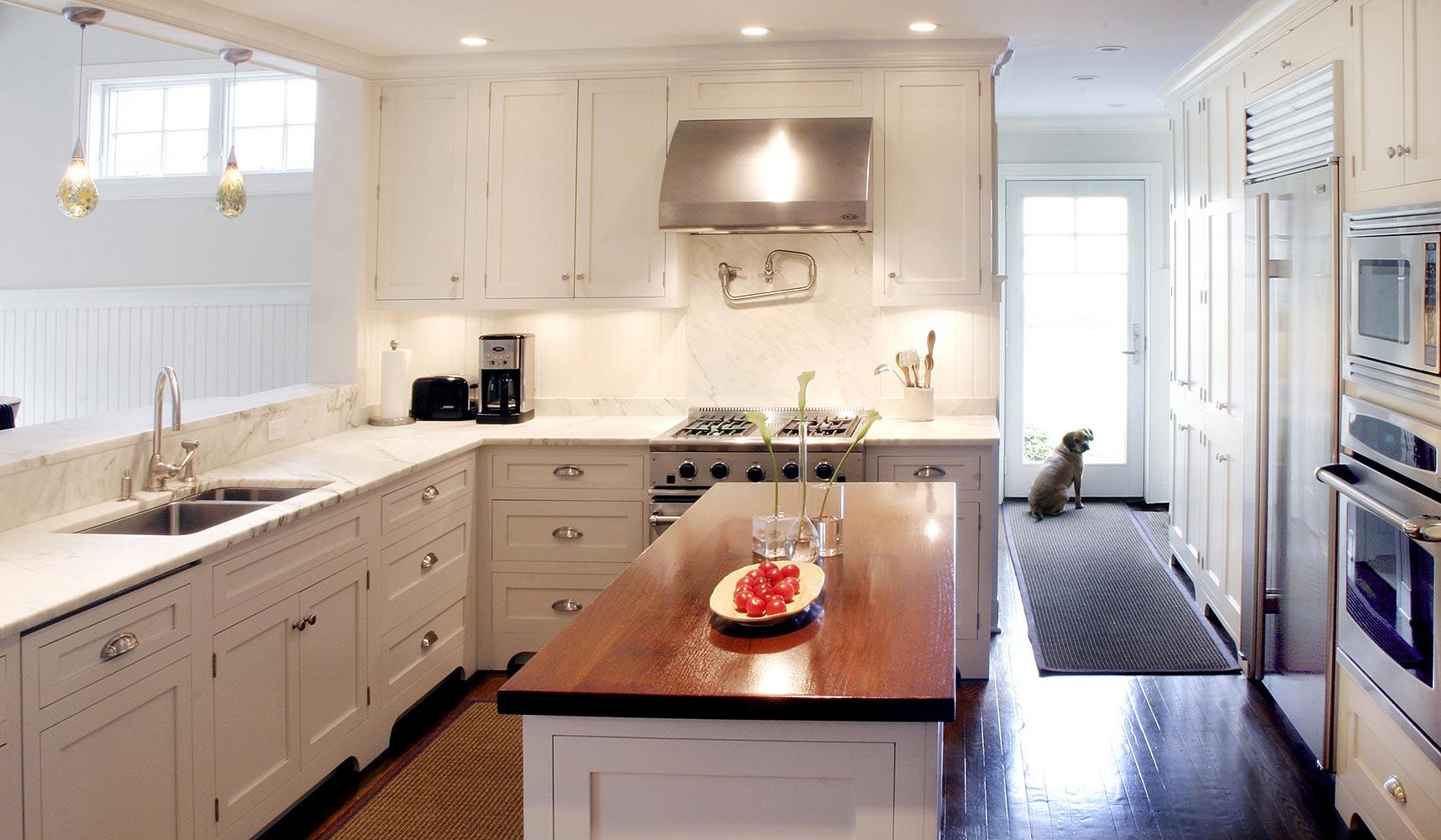es-p4-kitchen