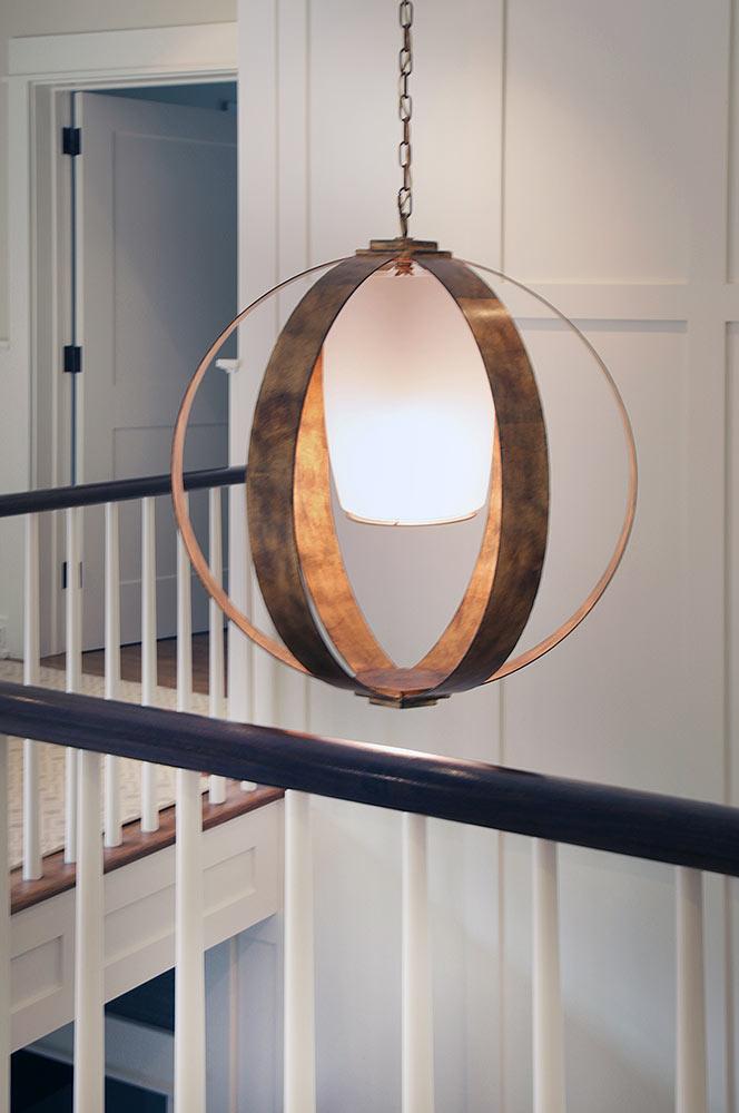 10-es-noyac-hall-lamp