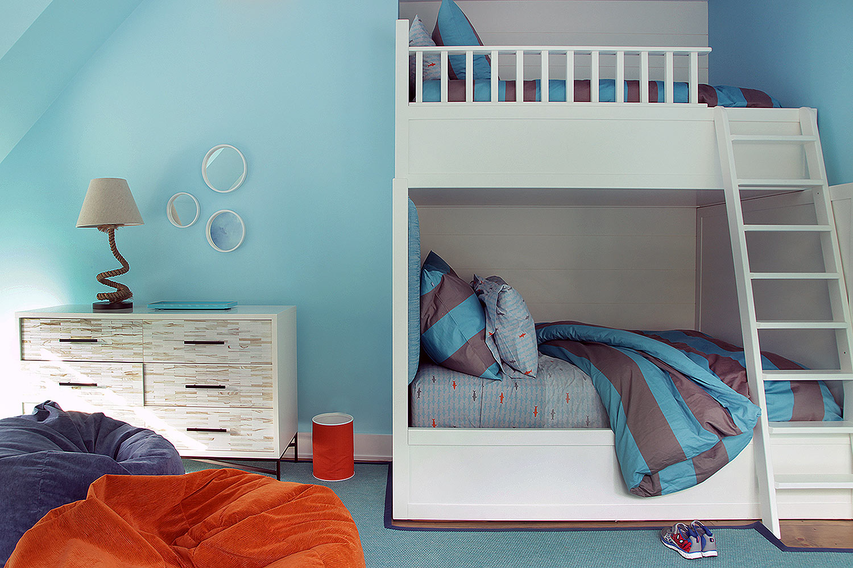 16-es--noyac-boys-bed-2