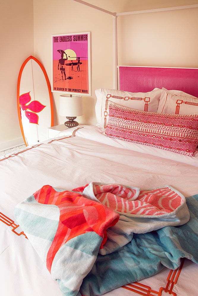 23-es-noyac-girls-bed-1