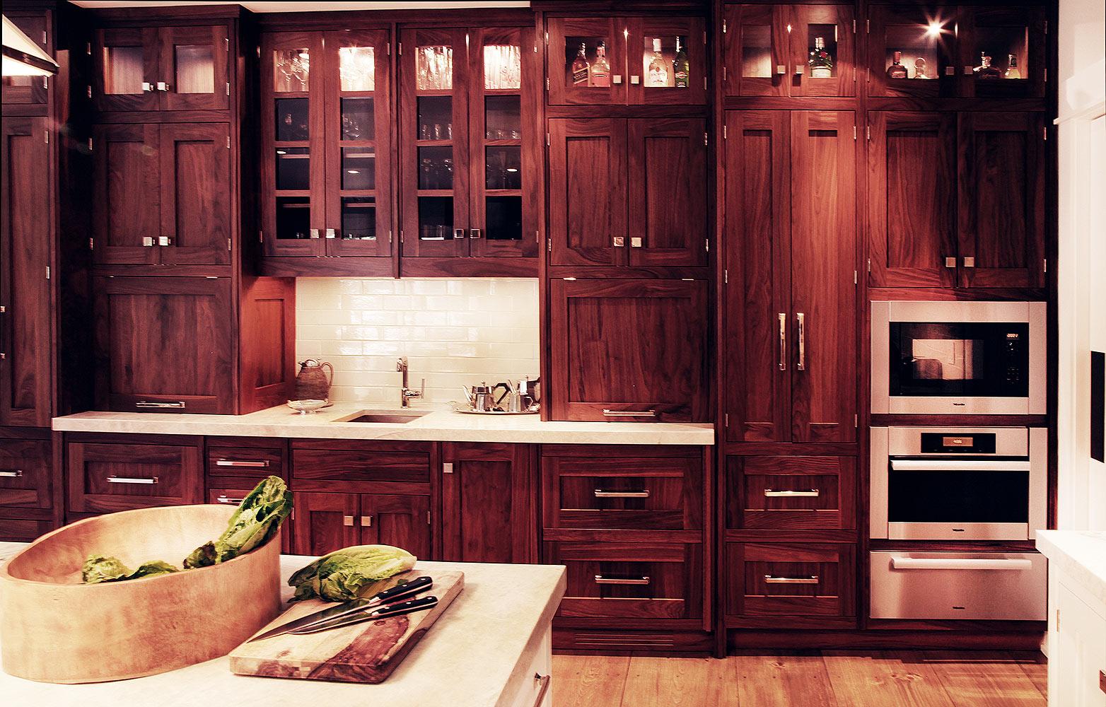8-es-noyac-kitchen-1