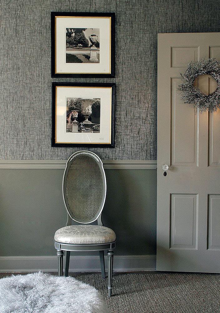 es-westbury-chair-1-copy