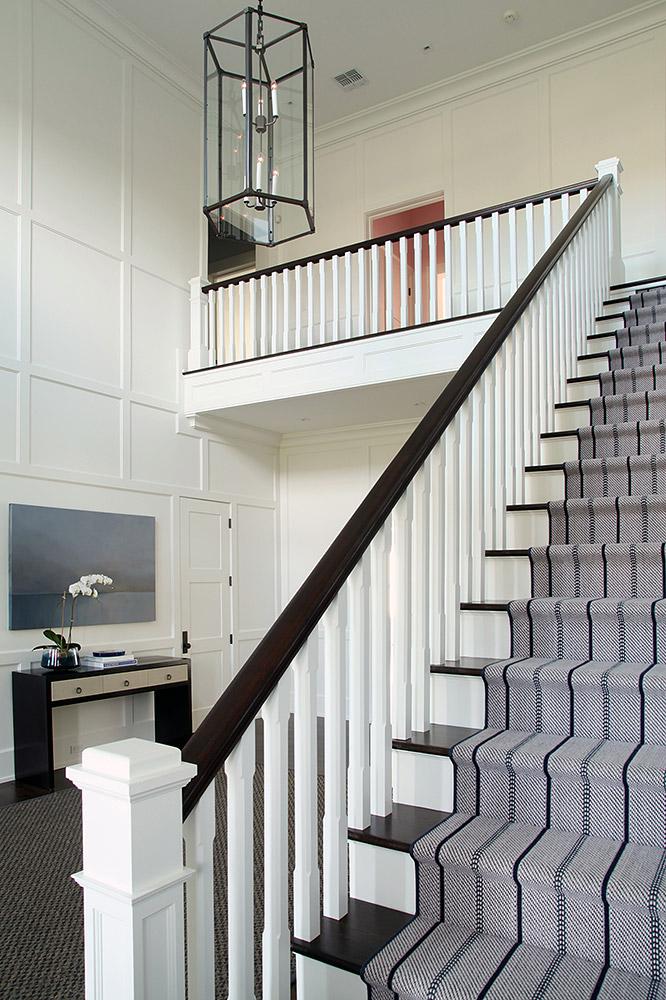 6-es2-foyer-stairs