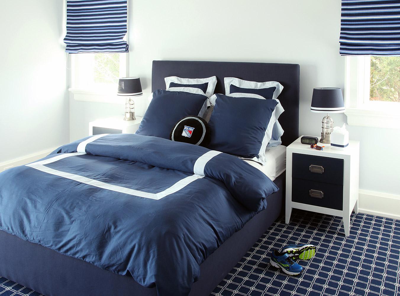 es-2-boys-bed-1