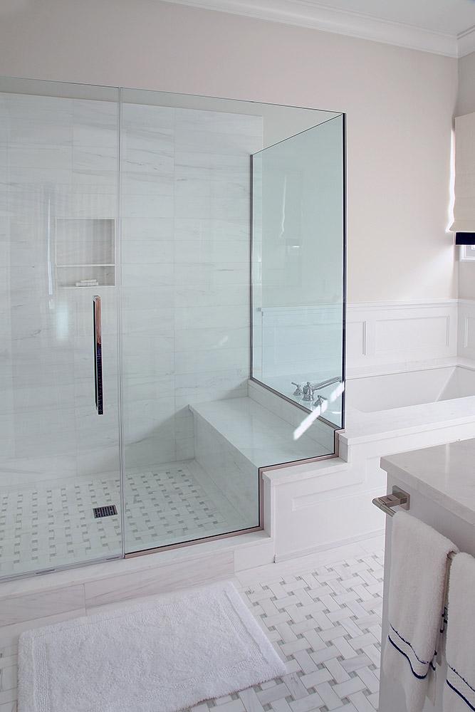 es2-bath-2
