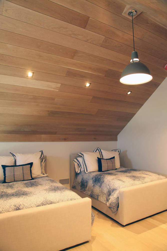 13-es-osprey-guest-loft