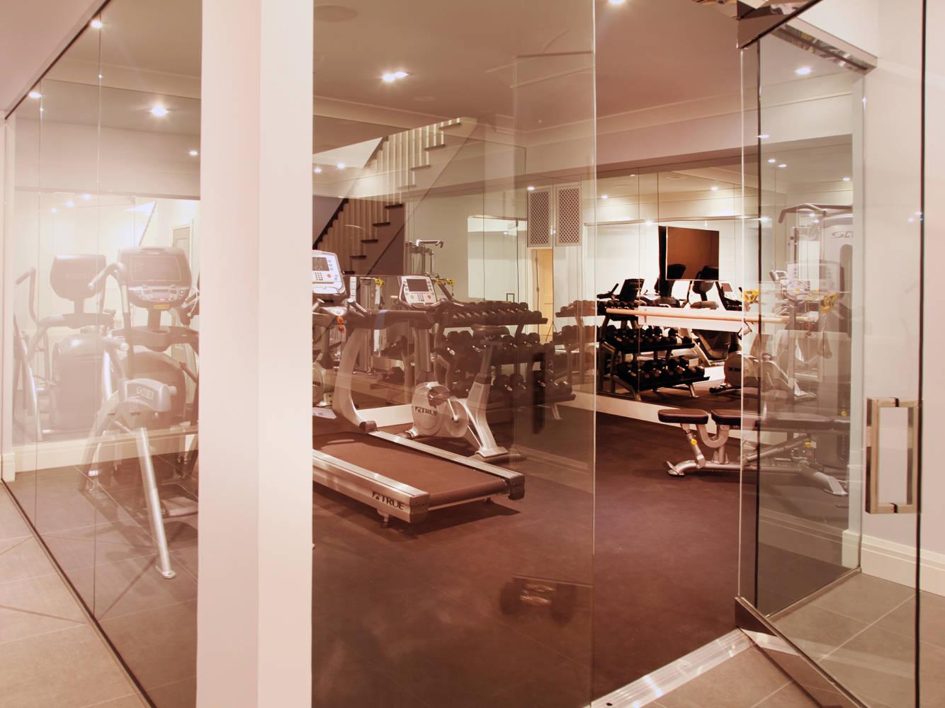 27-es-bay-gym