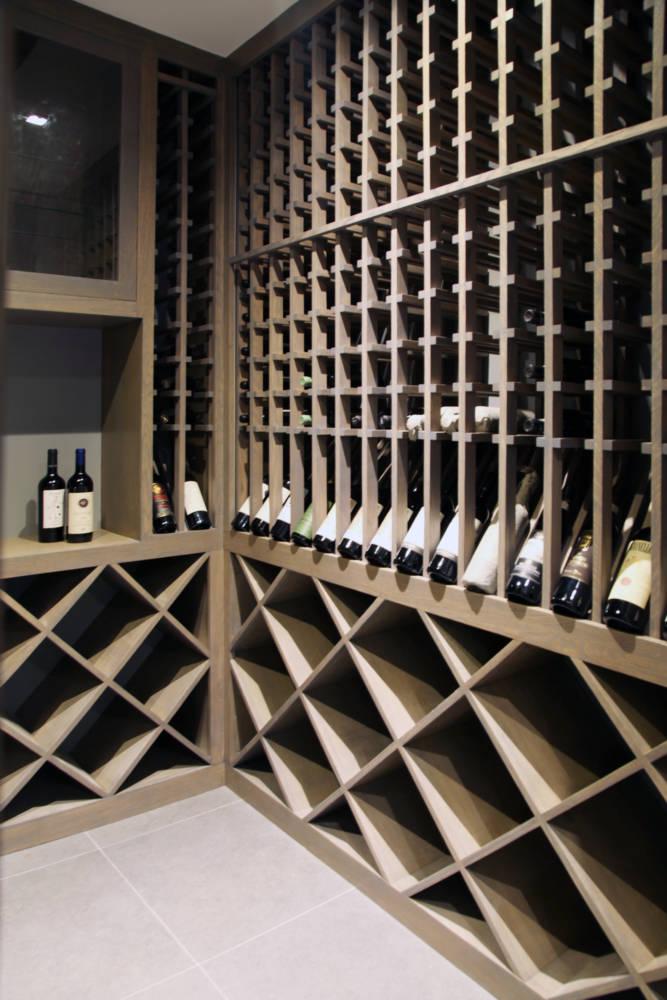 29-es-bay-wine