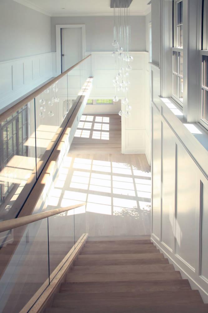 6-es-osprey-stairs-2
