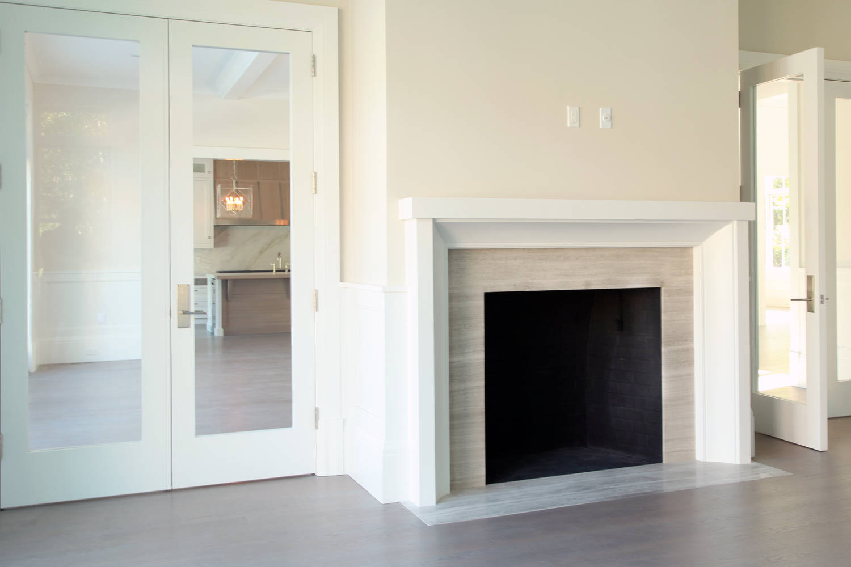 es-fireplace