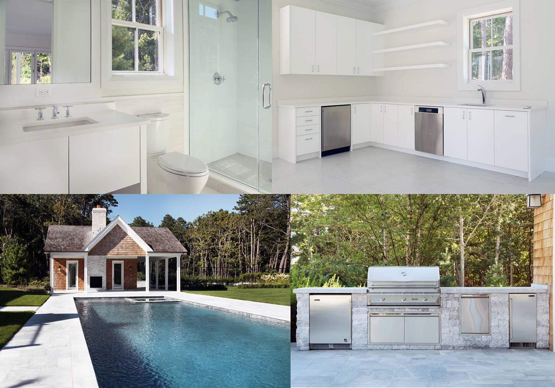 es-x4-pool-house-bath