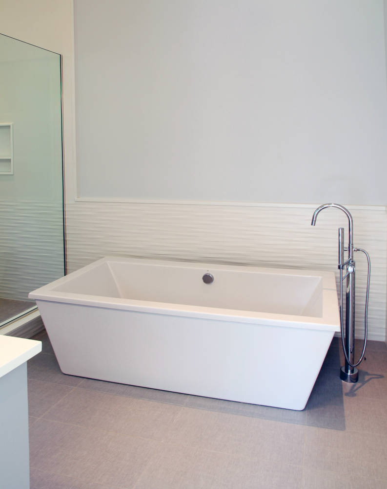 es-bath-7