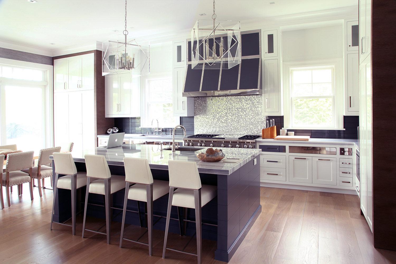 11-ES-bluff-kitchen