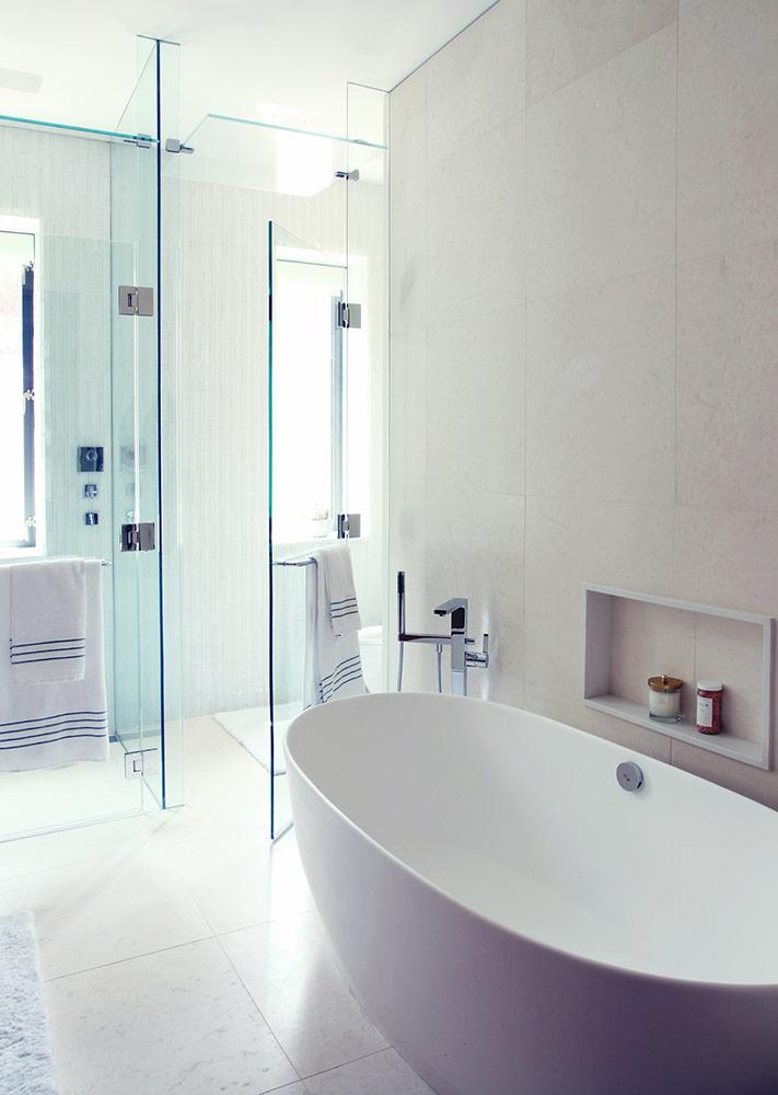11-ES-leanord-bath-2