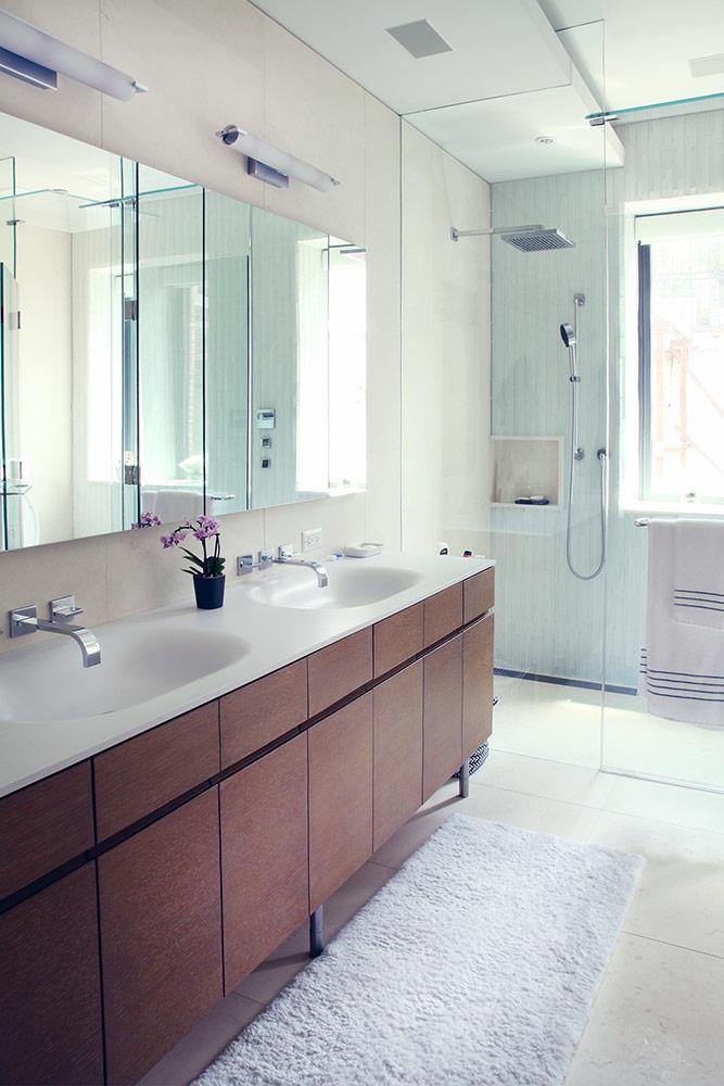 12-ES-leonard-mast-bath