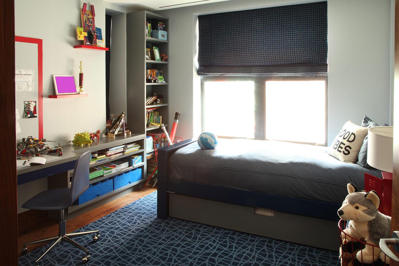 14-ES-leonard-boys-room