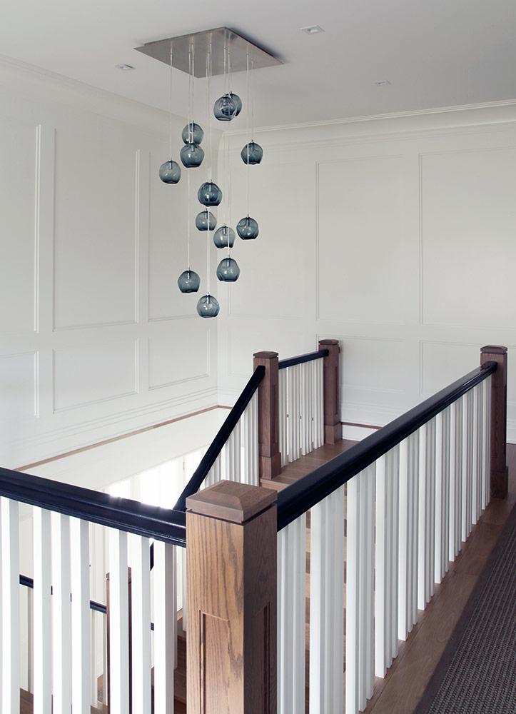 21-ES-bluff-hall-chandelier