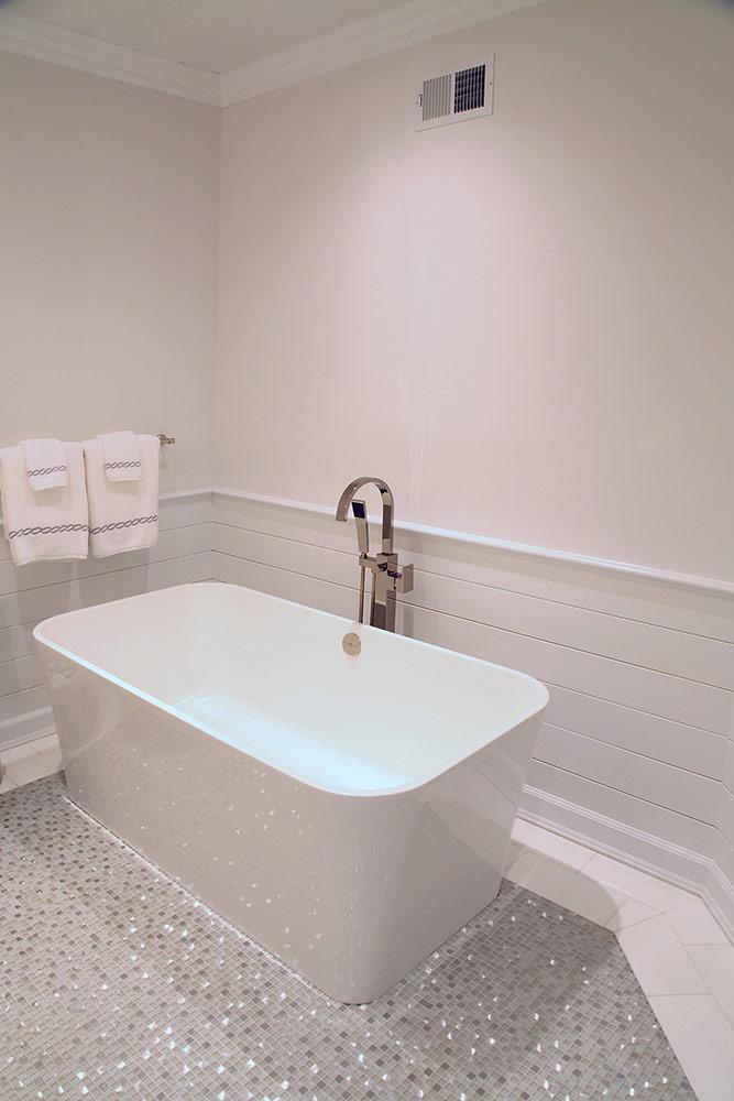 29-ES-devon-bathtub