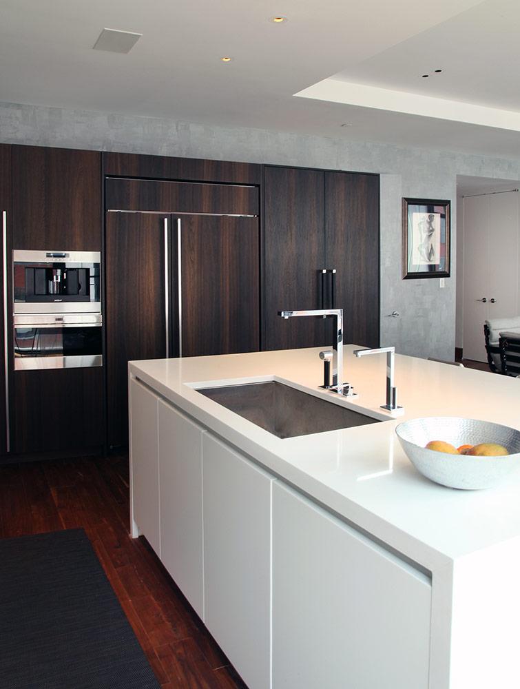 8-ES-leaonard-kitchen-1