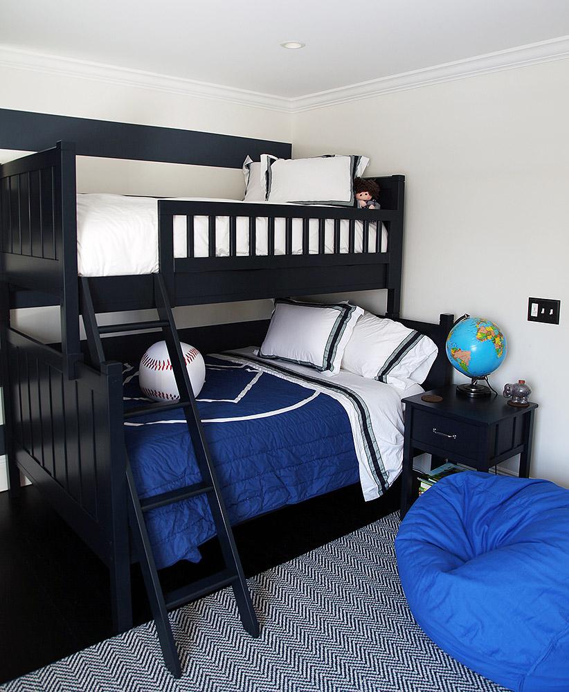 12-Es-project-3-boys-room