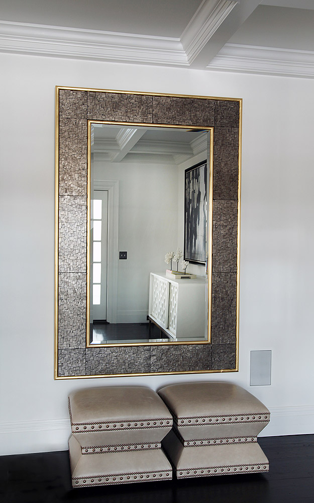2a-ES-proj-3-mirror