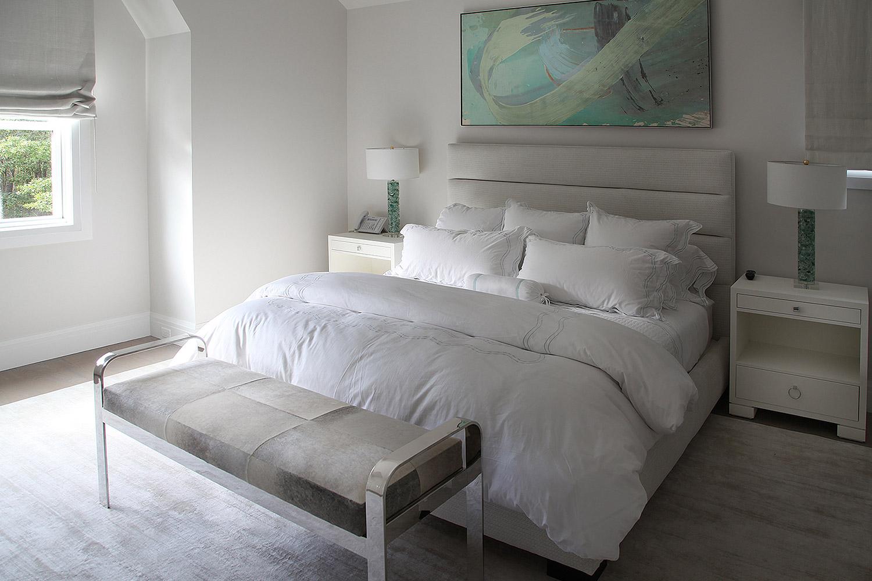 21-es-bw-bed-2
