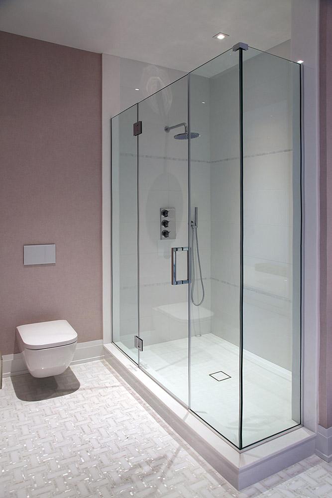 23-es-HP-bathh-8