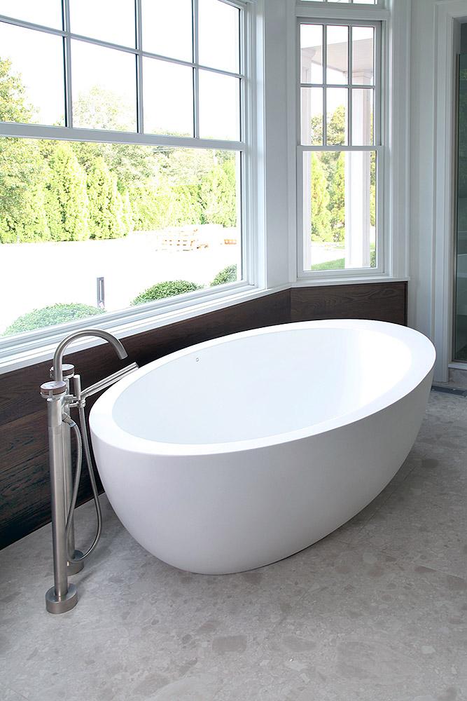 28-esGHP-guest-bath-1