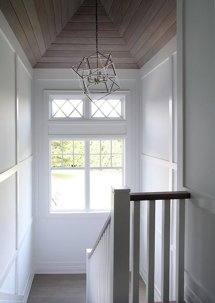 5-es-HP-back-stairs