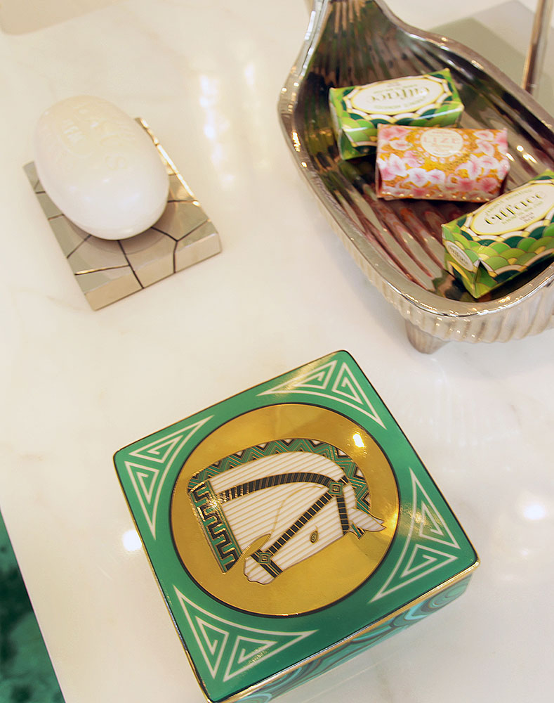 es-hosp-soap-dish-