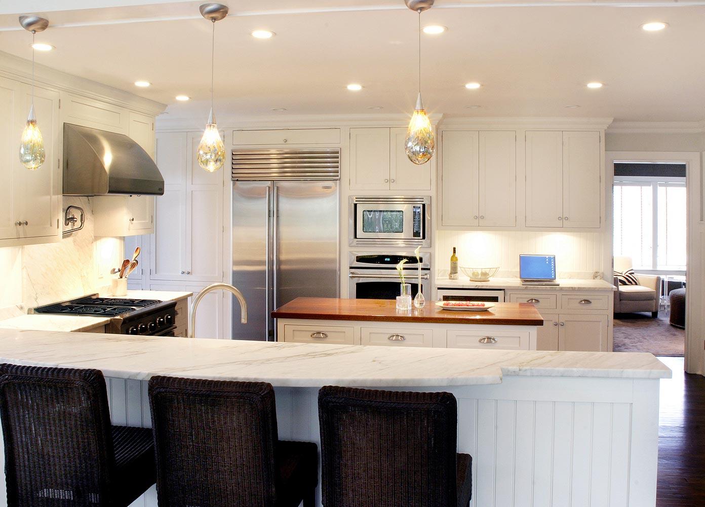 es-p4-kitchen-2