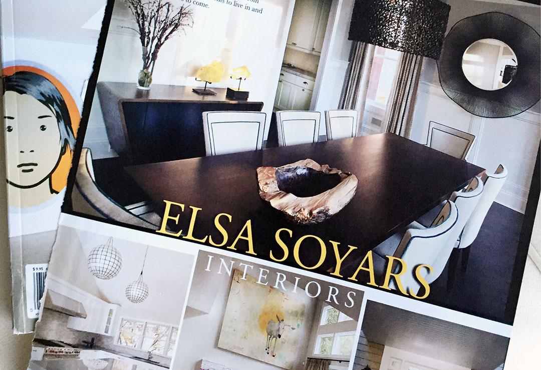 ES-luxe