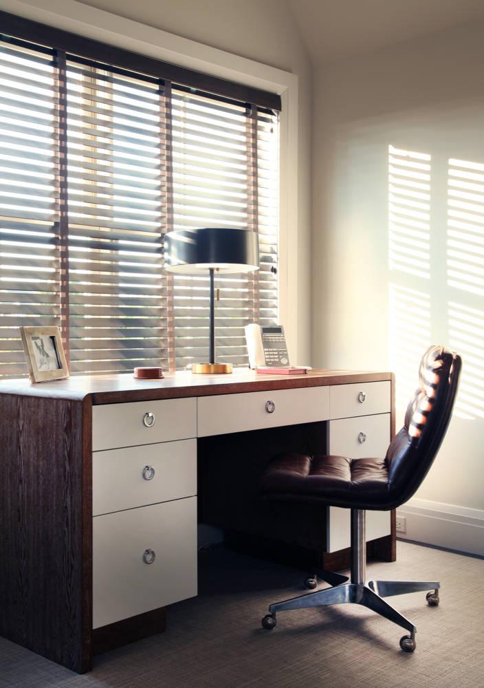 11-es-bay-office