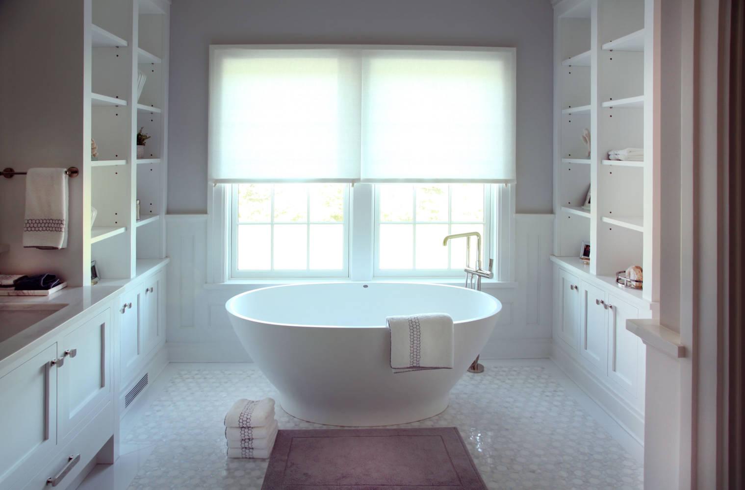 16-es-osprey-bath1