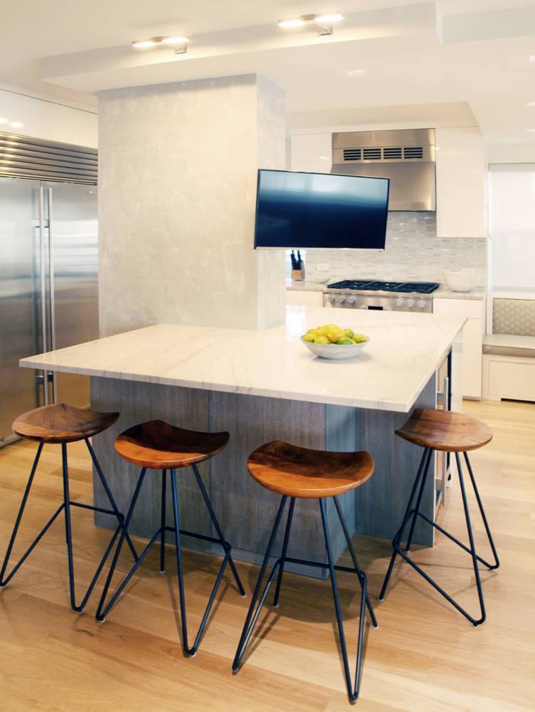 16-es-tenth-kitchen