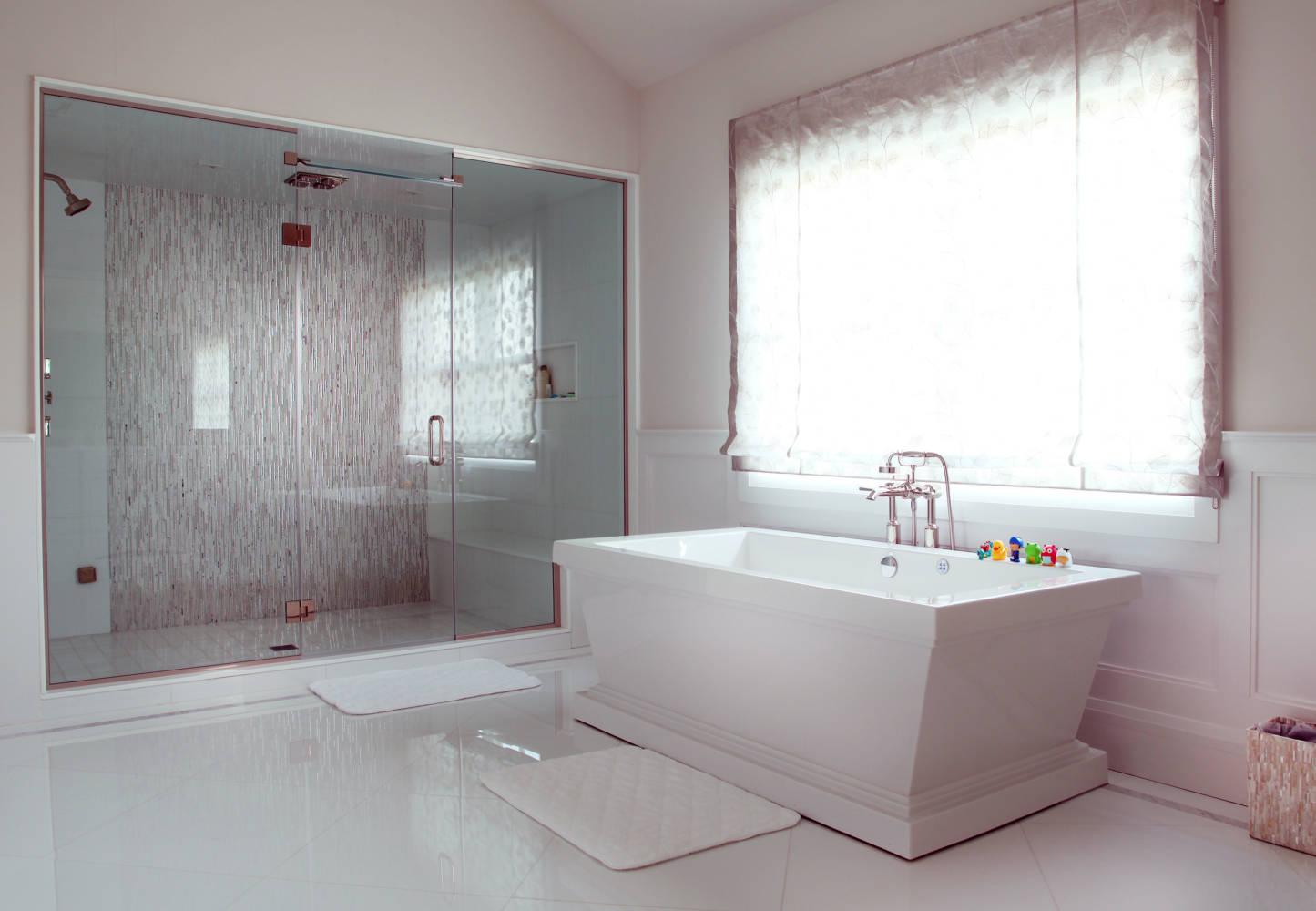 18-es-bay-bath-1