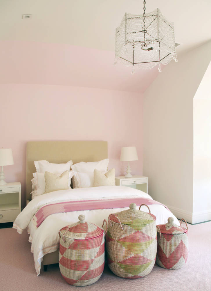 21-es-bay-girls-room