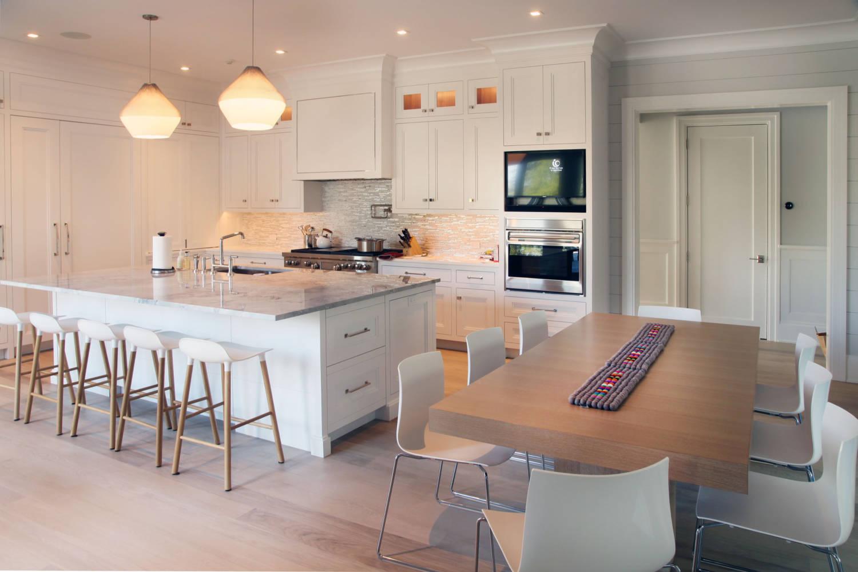 9-es-osprey-kitchen-1