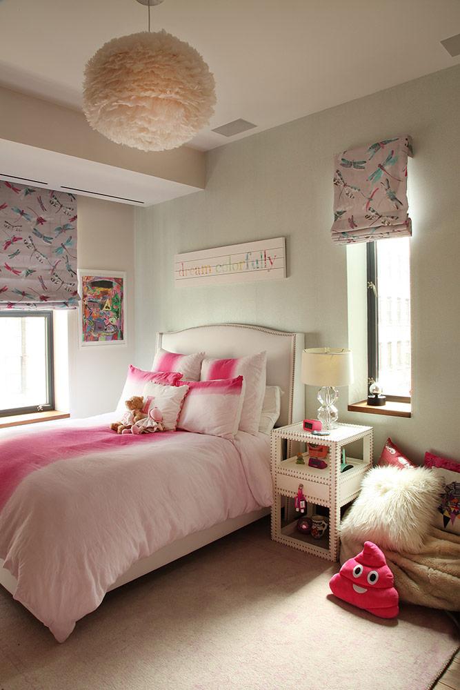 17-ES-leonard-girls-room