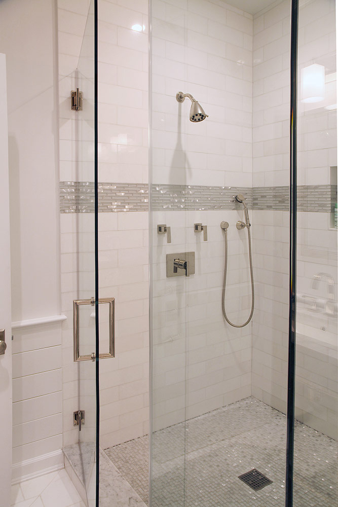 28-ES-devon-bath