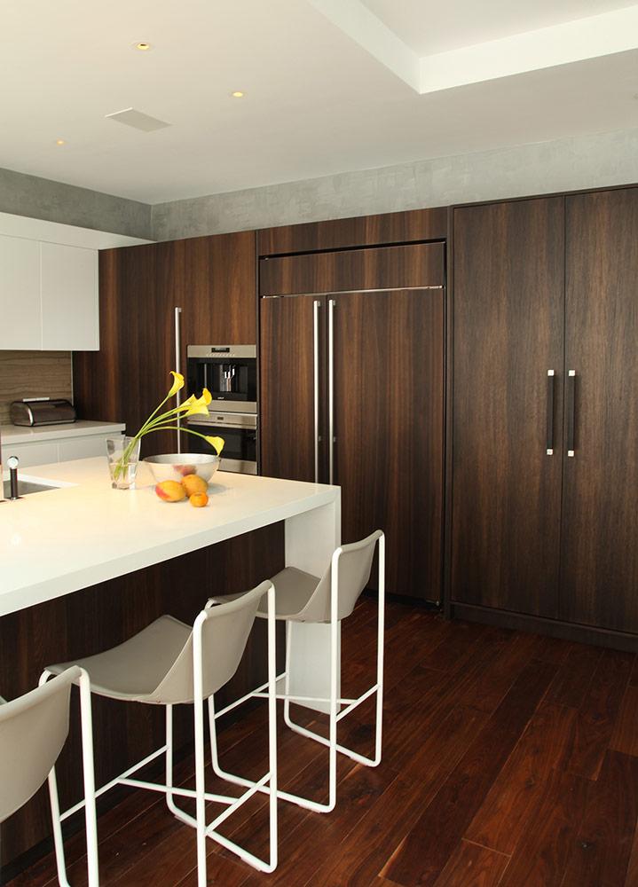 6-ES-leonard-kitchen-2