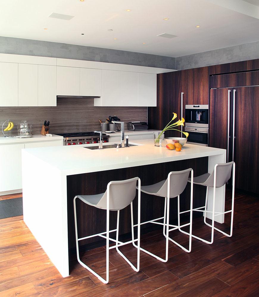 7-ES-leonard-kitchen3