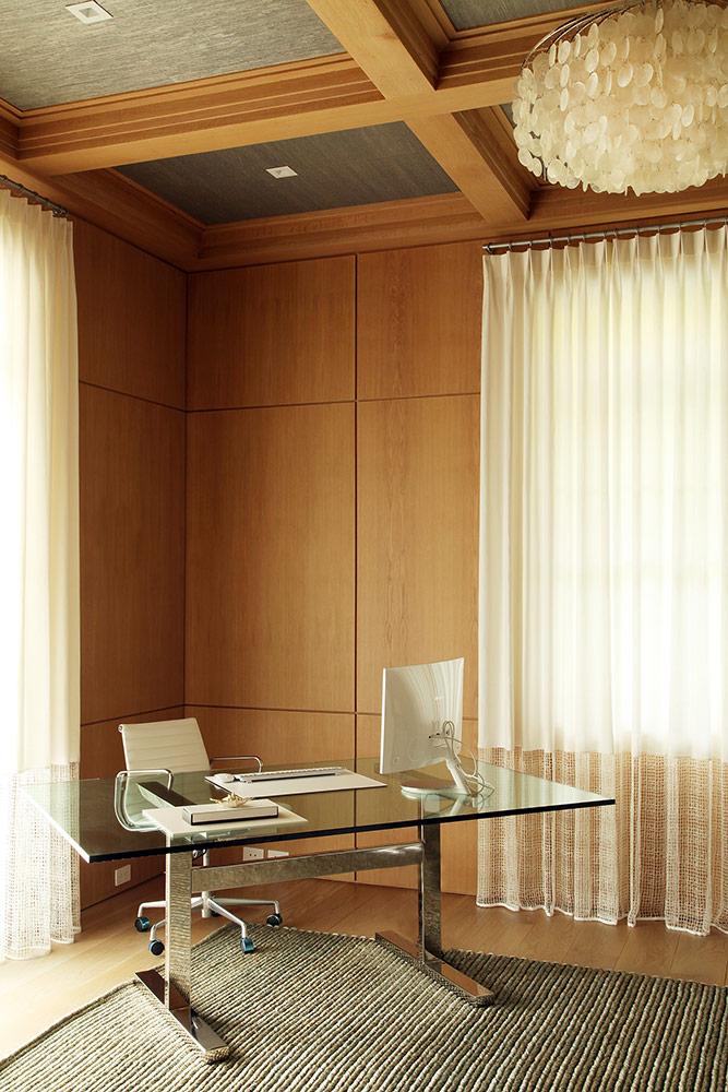 8-ES-bluff-office-2