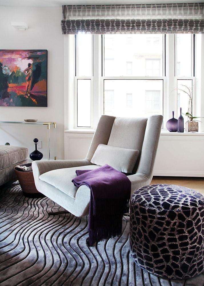 12-ES-east-side-lounge-det