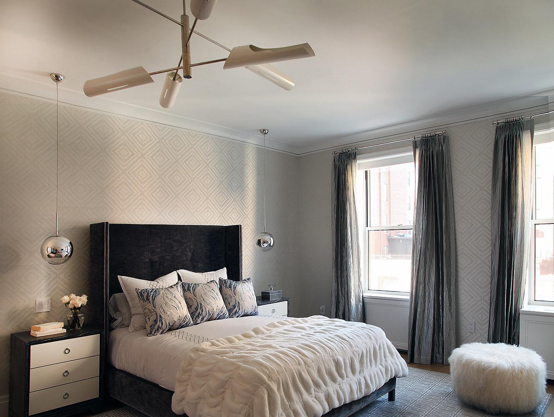 23-ES-east-side-bedroom-1