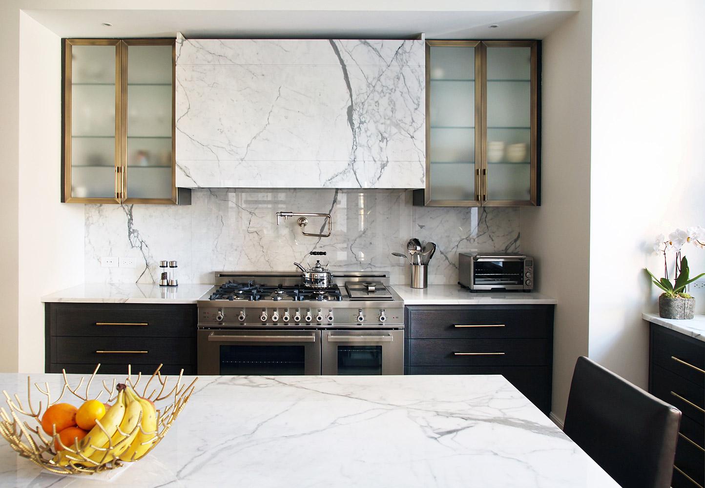 6-ES-east-side-kitchen-2